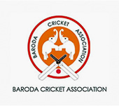 Baroda Cricket Association