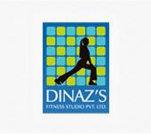 Dinazs