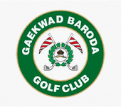 Gaekwad Baroda Golf Club