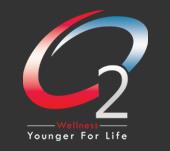 O2 Wellness