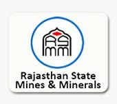 Rajasthan State Mines & Minerals