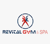 Revital Gym & Spa