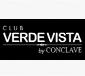Club Verde Vista