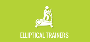 VIVA Fitness - Elliptical Trainers