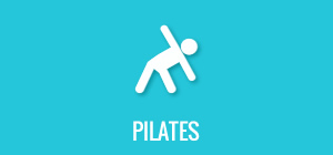 VIVA Fitness - Pilates