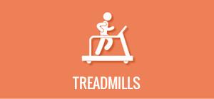 VIVA Fitness - Treadmills