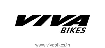 VIVA Bikes