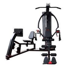 218LP Multi Gym