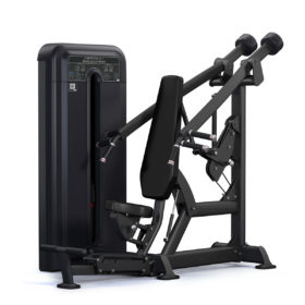 300H Chest / Shoulder Press