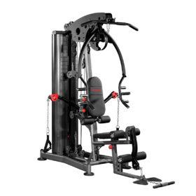 318MG Multi Gym