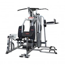 418CA STAR Commercial Multi Gym
