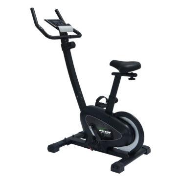 KH-448 Magnetic Bike