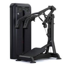 525H Deep Squat / Standing Leg Extension