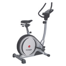 KH-651 Magnetic Bike