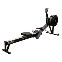 AR-700 Commercial Air Rower