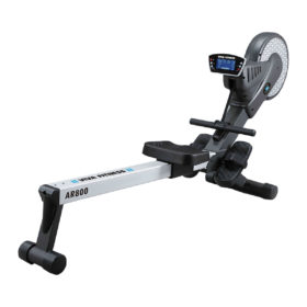 AR-800 Commercial Air Rower
