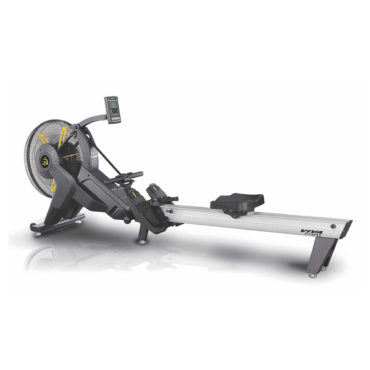 AR-900 VIVA '2' Commercial Air Rowing Machine