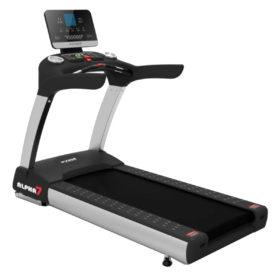 Alpha 7 Commercial Treadmill
