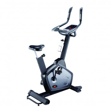 KH-1020 Light Commercial Upright Bike