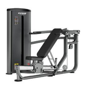 BS009 Multi Press