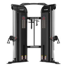 BS130 Functional Trainer