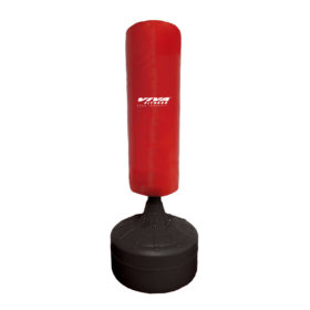 BT-250 Inflatable Boxing Trainer