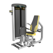 Beast-11 Abductor / Adductor