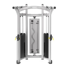 Beast-20 Functional Trainer