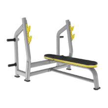 Beast-23 Olympic Decline Bench