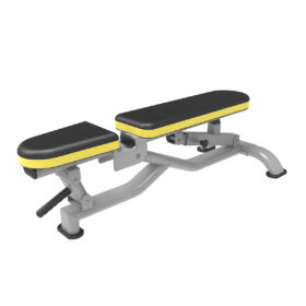 Beast-31 Multi Adjustable Bench
