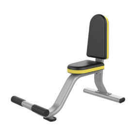 Beast-32 Utility Bench