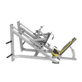 Beast-34  45° Leg Press