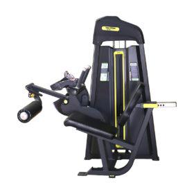 DFT-623 Seated Leg Curl