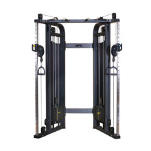 DFT-671 / 679 Functional Trainer