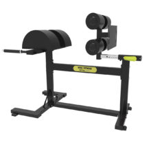 DFT-640 Glute Ham Developer (GHD)
