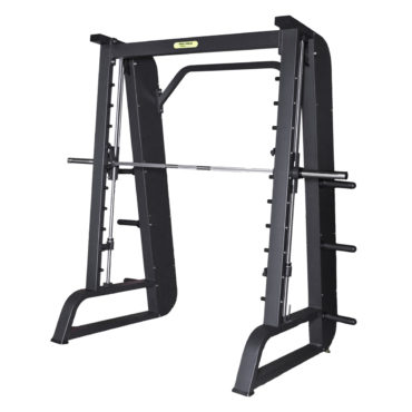 DFT-663 Smith Machine