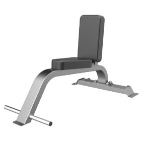 E3038 Multi Purpose Bench