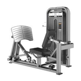 E5003 Leg Press