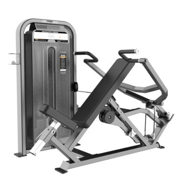 E5006 Shoulder Press