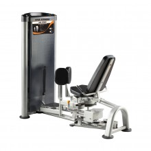 HS011 Adductor / Abductor