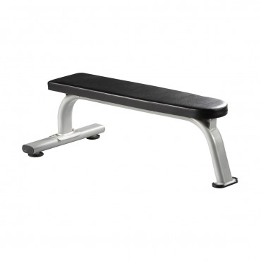 HS022 Flat Bench