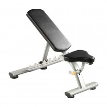 HS023 Adjustable Bench