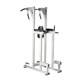 HS032 Vertical Knee Raise