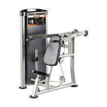 HS042 Shoulder Press