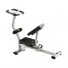 HS052 Stretch Machine