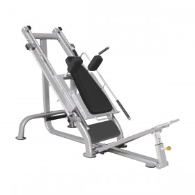 HS053 Leg Press / Hack Squat