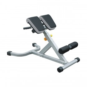 IF-45 45 Degree Hyperextension