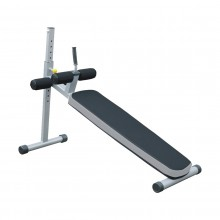 IF-AAB Adjustable Abdominal Bench
