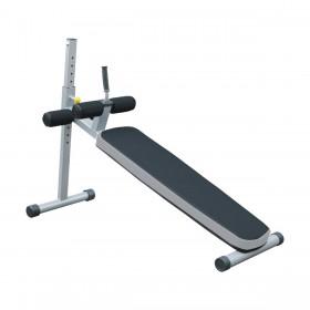 IF-AAB Adjustable Abdominal Bench