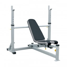 IF-OB Olympic Bench